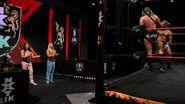 7-29-21 NXT UK 20