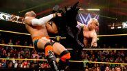 7-31-14 NXT 2