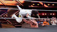 8-23-17 NXT 4