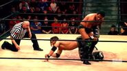 April 15, 2015 Lucha Underground.00008