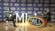 CMLL Informa (February 24, 2021) 16