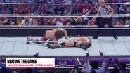 Daniel Bryan's greatest victories.00014