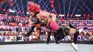January 18, 2021 Monday Night RAW results.32