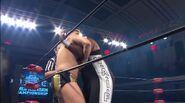 July 31, 2020 Ring of Honor Wrestling 19