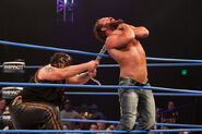 March 20, 2014 iMPACT.1