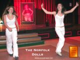Norfolk Dolls