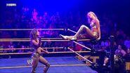 October 16, 2013 NXT.00008