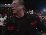 Raw 9-22-97 1