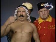 September 28, 1986 Wrestling Challenge.00008