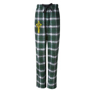 Sheamus Youth Flannel Pants