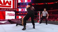 The Best of WWE The Best Raw Matches of the Decade.00044