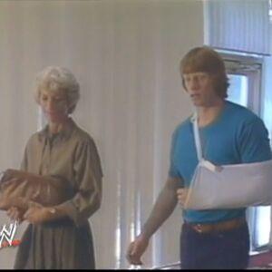The Triumph & Tragedy of World Class Championship Wrestling 11.jpg