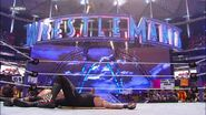 Triple H's Best WrestleMania Matches.00018