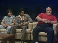 Tuesday Night Titans (May 3, 1985) 6