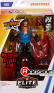 Undertaker (WWE Elite 68)