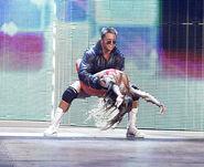 WWE ECW 3-3-09 003