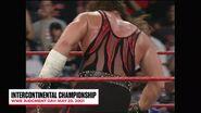 WWE Milestones All of Kane's Championship Victories.00021