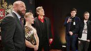 WWE United Kingdom Championship Tournament.3