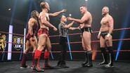 10-15-20 NXT UK 11