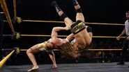 10-2-19 NXT 3