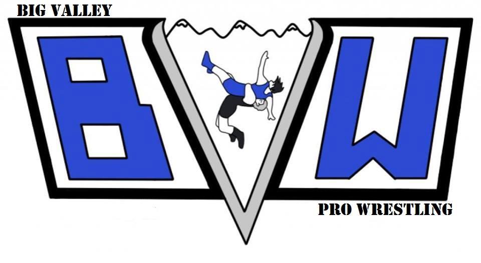 Big Valley Wrestling