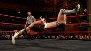 12-26-18 NXT UK 1 24