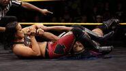 2-14-18 NXT 17