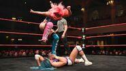 2-6-19 NXT UK 9