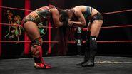 3-4-21 NXT UK 27