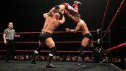 4-3-19 NXT UK 8