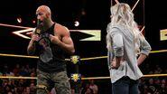 5-16-18 NXT 2