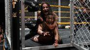 6-26-19 NXT 22