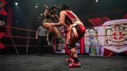 7-15-21 NXT UK 11