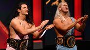 7-29-21 NXT UK 19