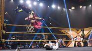 9-8-20 NXT 8