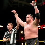 April 20, 2016 NXT.20
