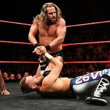 August 21, 2019 NXT UK results.15.jpg