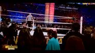 Best of WrestleMania Theater.00031