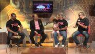 CMLL Informa (April 8, 2015) 37