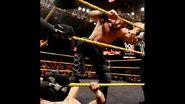 January 13, 2016 NXT.11