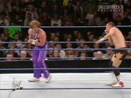 November 26, 2005 WWE Velocity results.00007