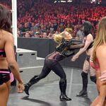 October 12, 2015 Monday Night RAW.52.jpg