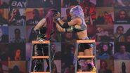 October 28, 2020 NXT 28