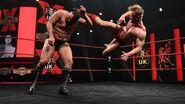 October 29, 2020 NXT UK 17