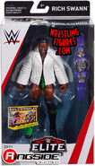 Rich Swann (WWE Elite 54)