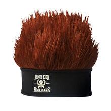Sheamus Wig.jpg