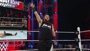 The Best of WWE Kevin Owens' Biggest Fights.00013