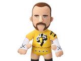 CM Punk (WWE Bleacher Creature 1)