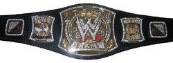 WWE Championship-Belt.jpg