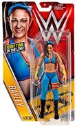 WWE Series 58 - Bayley